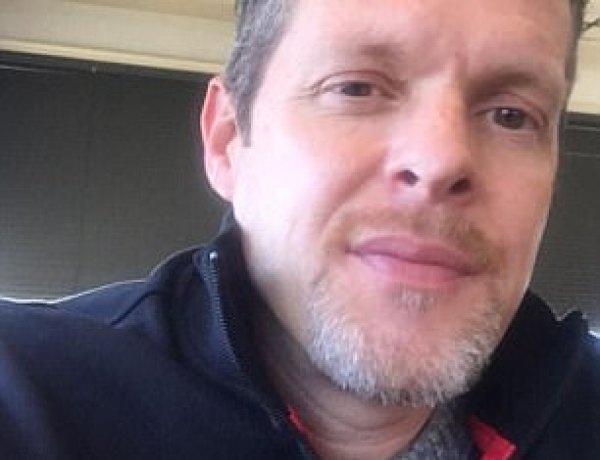 Un homme assassine quatre membres de sa famille avant de se suicider