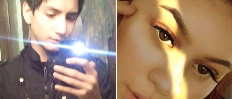 États-Unis: Un homme viole une ado en train de mourir et s'en vante en envoyant des photos à ses amis