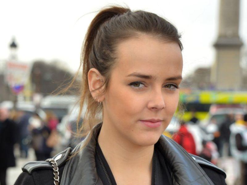 Pauline Ducruet : La fille de Stéphanie de Monaco va poursuivre en justice l'homme qui l'a harcelée