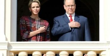 Monaco : Des escrocs usurpent l'identité de personnalités dont le Prince Albert