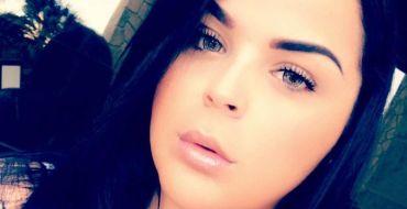 Les Anges 10 : Sarah Fraisou revient sur son cambriolage