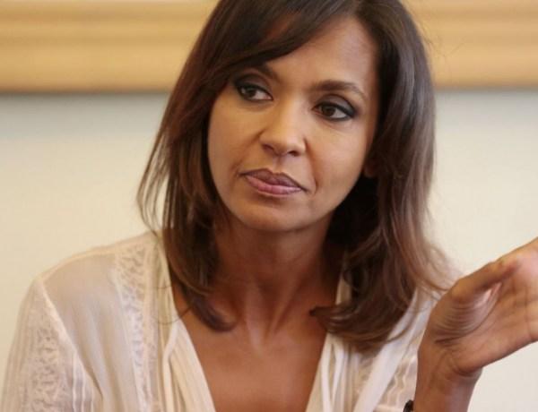Karine Le Marchand répond aux critiques virulentes de Lola Marois