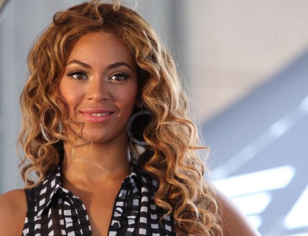 Beyoncé mordue au visage par une actrice sous l'emprise de la drogue ?