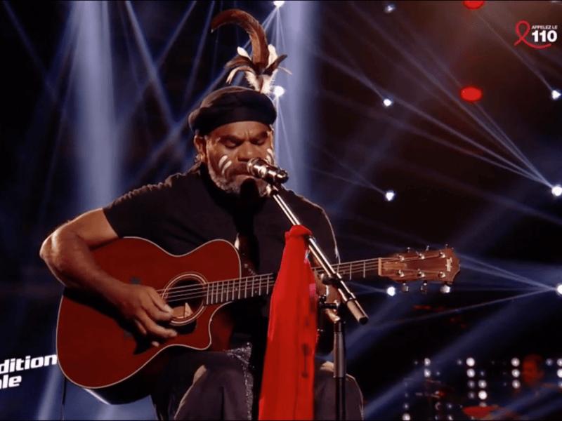 The Voice : Retour sur le prime de la deuxième Audition Finale