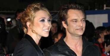 Héritage de Johnny Hallyday: Pour David et Laura, c'est «un combat pour l'honneur», pas pour l'argent