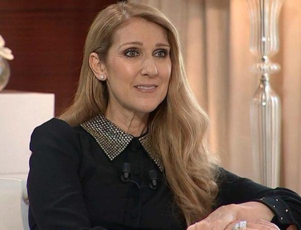 Céline Dion bientôt opérée : Sa soeur donne de ses nouvelles