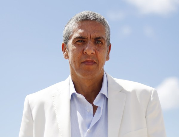 Taxi 5 : Samy Naceri évoque un manque de « respect » de la part de l'équipe du film