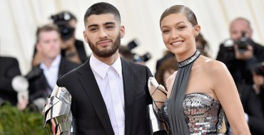 C'est fini ! Zayn Malik et Gigi Hadid annoncent leur rupture