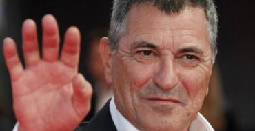 Jean-Marie Bigard : Sa prochaine tournée marquera la fin de sa carrière
