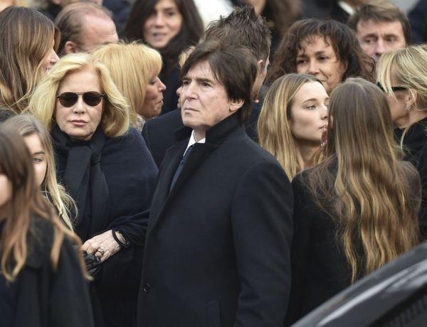 Johnny Hallyday : Pourquoi le chanteur était jaloux du mari de Sylvie Vartan