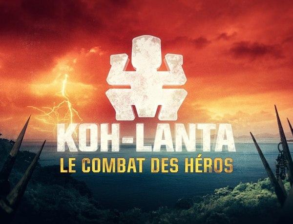 Koh-Lanta : Accusée de tricherie, la production répond !