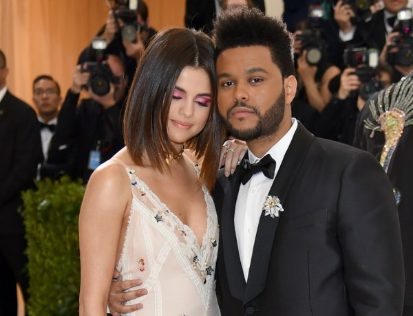 The Weeknd n'aurait jamais eu l'intention de donner un rein à Selena Gomez