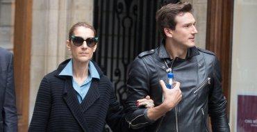 Céline Dion malade : Pepe Munoz donne des nouvelles de la chanteuse