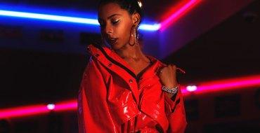 Nehuda : Elle signe son retour musical avec son clip « Chalala »