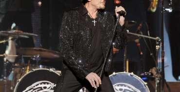 Album posthume de Johnny Hallyday : La date de sortie se précise