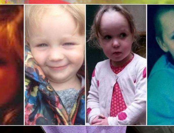 Grande-Bretagne : Une femme sort du coma et apprend que ses 4 enfants sont morts