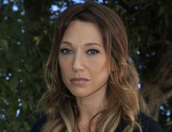 Laura Smet face à des problèmes financiers : La comédienne obligée d'emprunter de l'argent ?