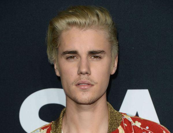 Justin Bieber revient sur la scène musicale après sa rupture avec Selena Gomez