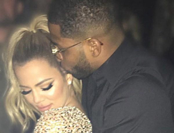 Khloe Kardashian ne croit pas aux rumeurs de tromperies