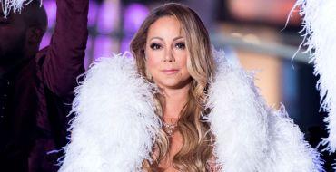 Mariah Carey encore accusée de faire du playback !