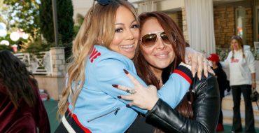 Mariah Carey accusée (une nouvelle fois) de harcèlement sexuel : Sa manageuse balance et porte plainte !