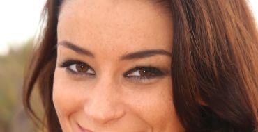 Les Anges 10 : Sarah Van Elst est déçue par Shanna Kress