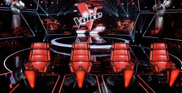 The Voice 7 – Les talents font le show en direct ! Récap' de l'émission