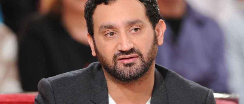 TPMP : Cyril Hanouna évoque son départ de l'émission