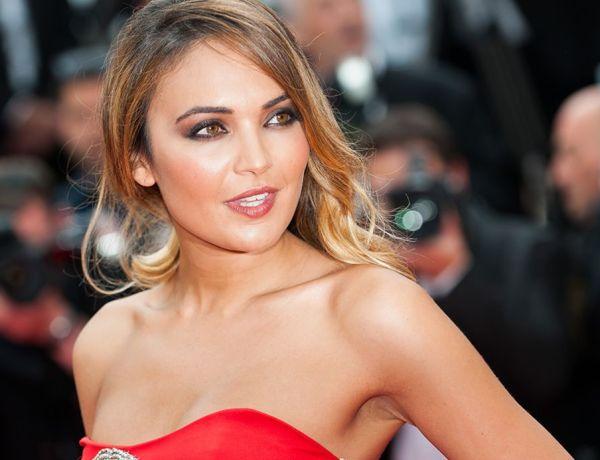La guerre des Miss : Taclée par Sylvie Tellier, Valérie Bègue lui répond !