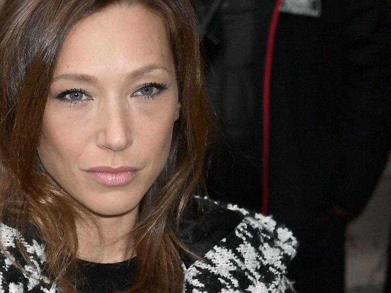 Laura Smet : Pourquoi son dernier post Instagram divise les internautes