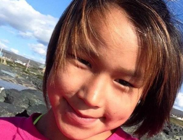 Canada : Ivre, une petite fille de 11 ans meurt de froid