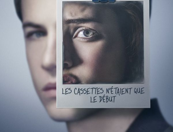 13 Reasons Why, en route vers la saison 3 ?