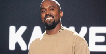 Kanye West a payé 85.000 dollars pour cette photo