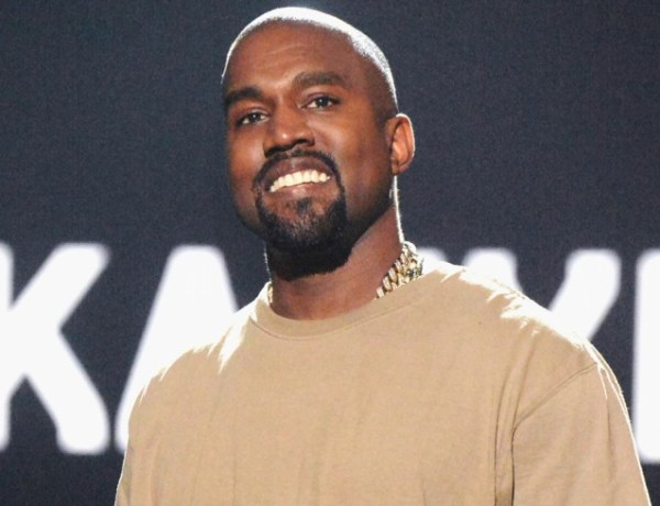 Kanye West s'explique concernant ses propos sur l'esclavage
