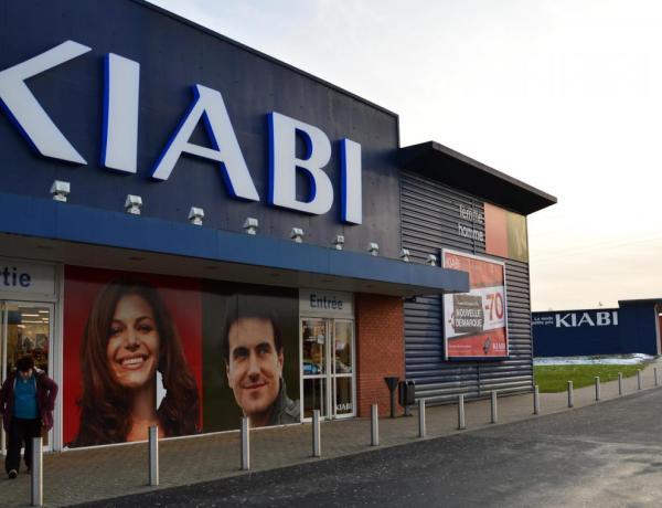 Arras : Bagarre pour une place dans la file d'attente d'un Kiabi