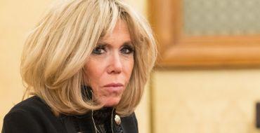 Brigitte Macron : Des escrocs utilisent son image pour commercialiser… une crème antirides