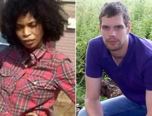 Grande-Bretagne : Son ex le brûle à l'acide, il décide de se faire euthanasier