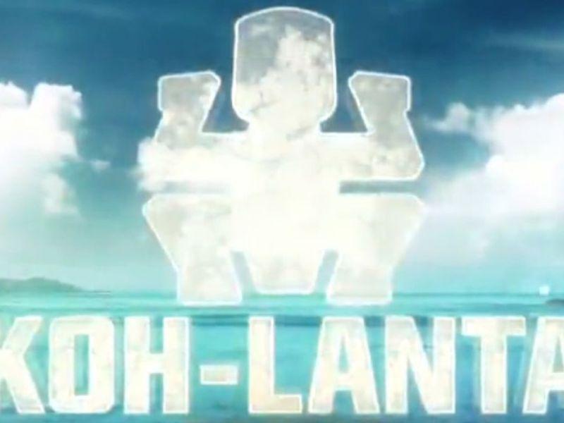 Koh-Lanta annulé : Une enquête pour «agression sexuelle» ouverte