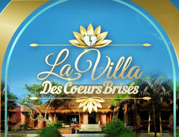 La Villa, la bataille des couples : Le casting se confirme !
