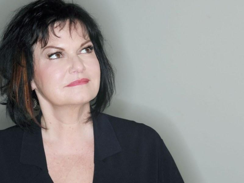 """Mort de Maurane : Pour Michel Fugain, la chanteuse avait """"des problèmes imaginaires"""""""