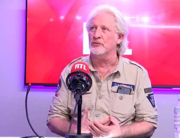 Patrick Sébastien : Son contrat lui interdit de dire du mal de France Télévisions mais…