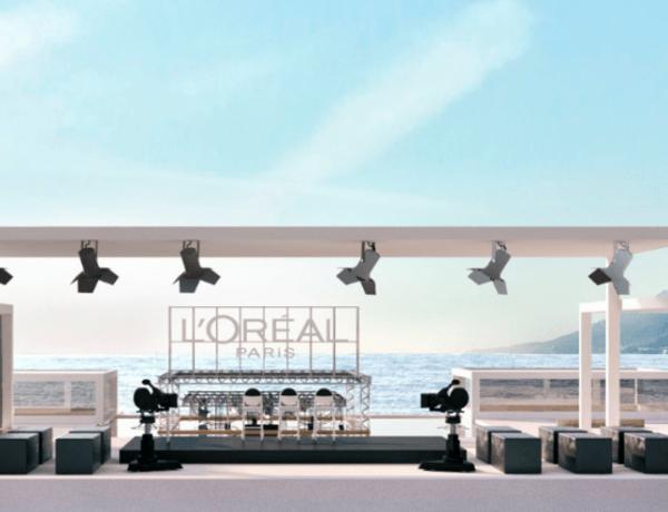 Cannes 2018 : Découvrez les prestigieux invités du Worth It Show, le talk-show de L'Oréal Paris