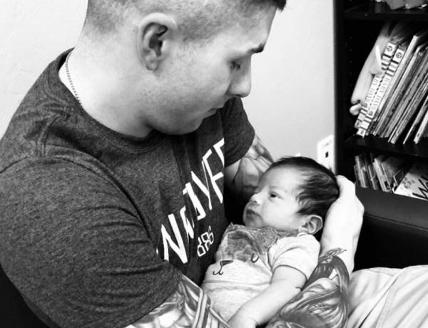 Etats-Unis : Une mère vend son enfant pour dissimuler son infidélité, le père le croyait mort