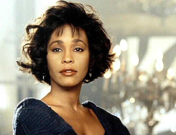 Whitney Houston abusée sexuellement par sa cousine ? Le documentaire choc