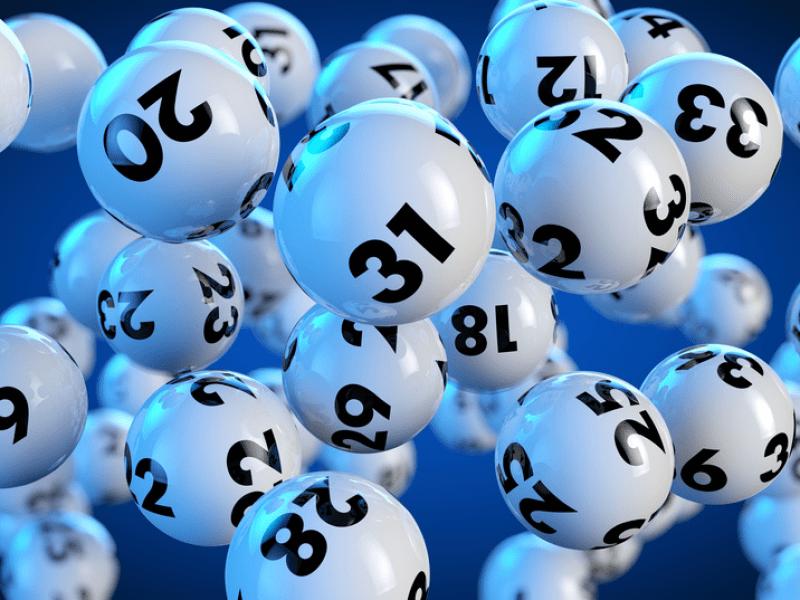 Loterie : un couple de septuagénaires à trouvé la faille pour gagner !