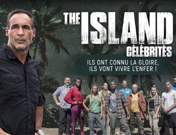 The Island : L'anecdote coquine de Lââm sur Stomy Bugsy