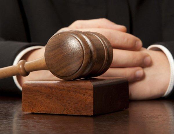 Etats-Unis : Un américain condamné à verser 100.000 dollars de dommages et intérêts pour avoir lancé un bol de pâtes
