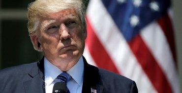 Stormy Daniels révèle à quoi ressemble le pénis de Donald Trump