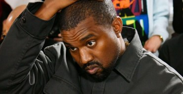 Kanye West en quête d'un record : 52 albums en 52 semaines