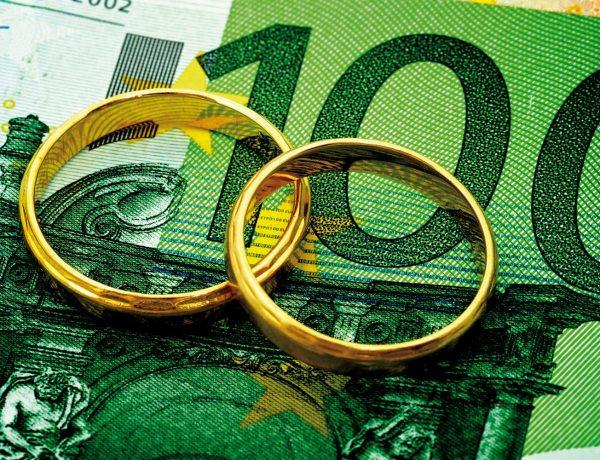 Australie : A 63 ans, elle divorce et découvre qu'elle est richissime !